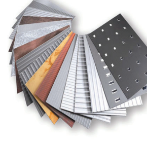 Premier Engineering - Laminate products