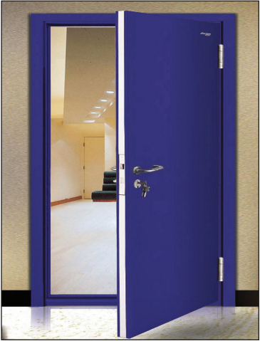 steel the palma product options doors door design selection catalogs