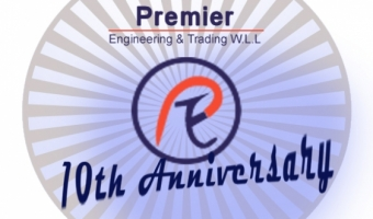 10th Anniversary Announcement