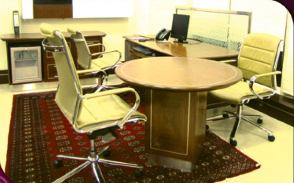 Office Supplies Qatar 28 Images Office Furniture Shops In Qatar Office Supplies Qatar 28